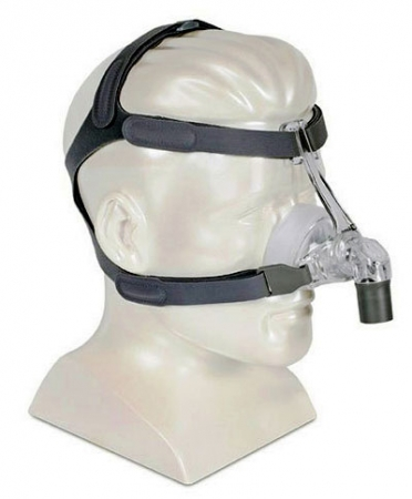 Masca CPAP Nazala F&P Eson [3]