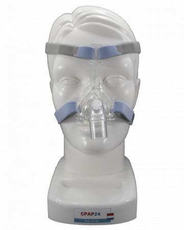 Masca CPAP Nazala J300 - M [2]