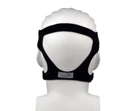 Masca CPAP Nazala Sylent5