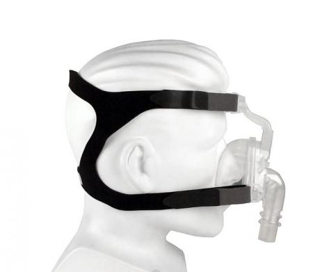 Masca CPAP Nazala Sylent4