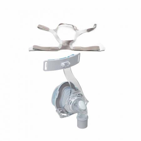Masca CPAP Nazala TrueBlue3