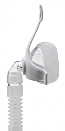 Masca CPAP Nazala Wizard 3103