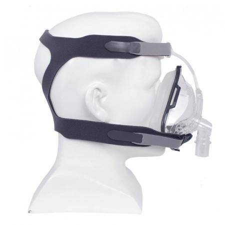 Masca CPAP oro-nazala BMC iVolve2