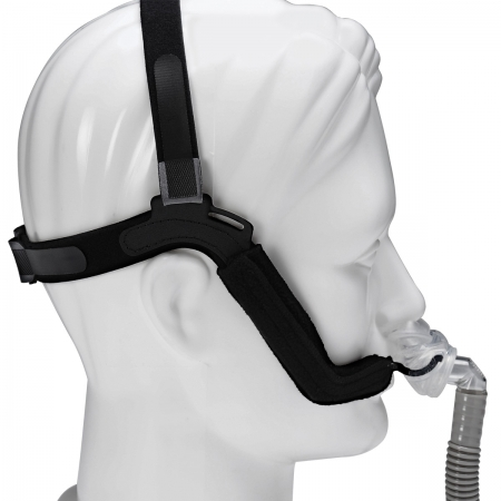 Masca CPAP Pillow Aloha5