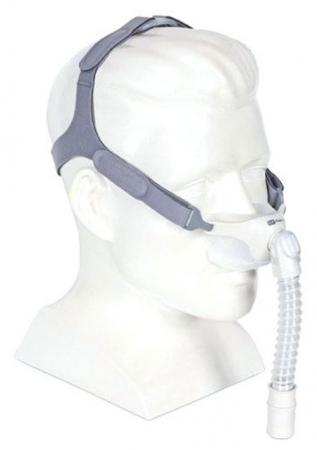 Masca CPAP Pillow F&P Pilairo Q5
