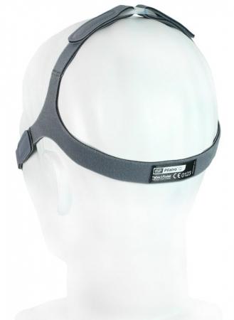 Masca CPAP Pillow F&P Pilairo Q6