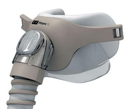 Masca CPAP Pillow F&P Pilairo Q4