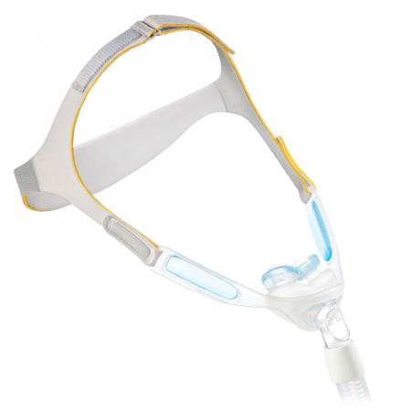 Masca CPAP Pillow Nuance Pro [0]