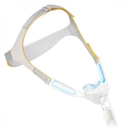 Masca CPAP Pillow Nuance Pro0