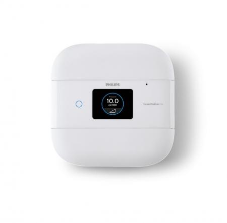 Mini APAP Portabil DreamStation GO0