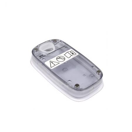 Rezervor Umidificator Transced 365 miniCPAP [1]