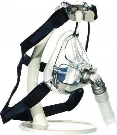 Suport pentru uscare/ depozitare masca CPAP - HUM4