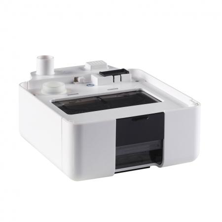 Umidificator Cube 30 ATV0