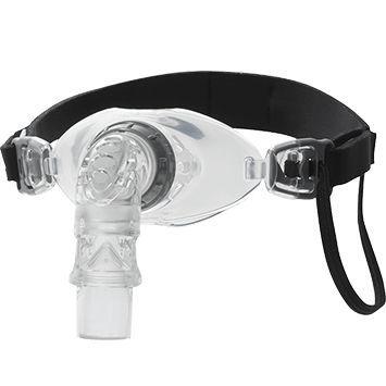 Masca CPAP Orala - Oracle 452 [0]