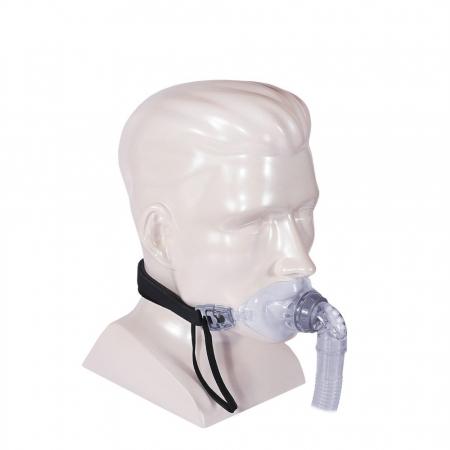 Masca CPAP Orala - Oracle 452 [3]