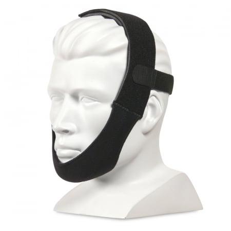 Banda CPAP fixare barbie - Premium chin strap0