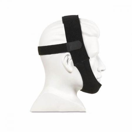 Banda CPAP fixare barbie - Premium chin strap1