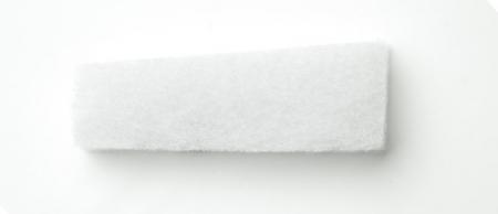 Filtru alb particule grosiere F&P CPAP ICON1