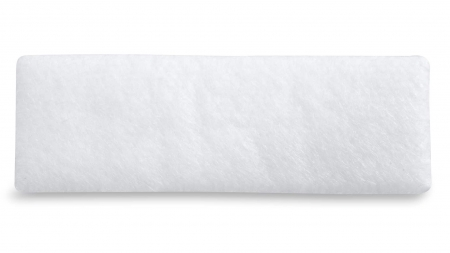 Filtru alb particule fine CPAP iSleep [1]