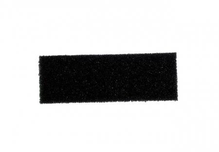 Filtru negru particule grosiere CPAP iSleep1