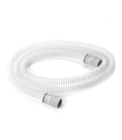 Furtun CPAP DreamStation , Philips Respironics,15 MM STD, Slim [0]