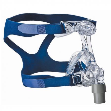 Masca CPAP Nazala Mirage Micro [0]