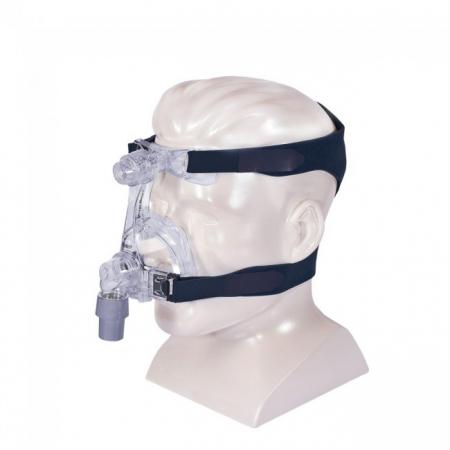 Masca CPAP Nazala Mirage Micro [1]