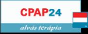 cpaphu