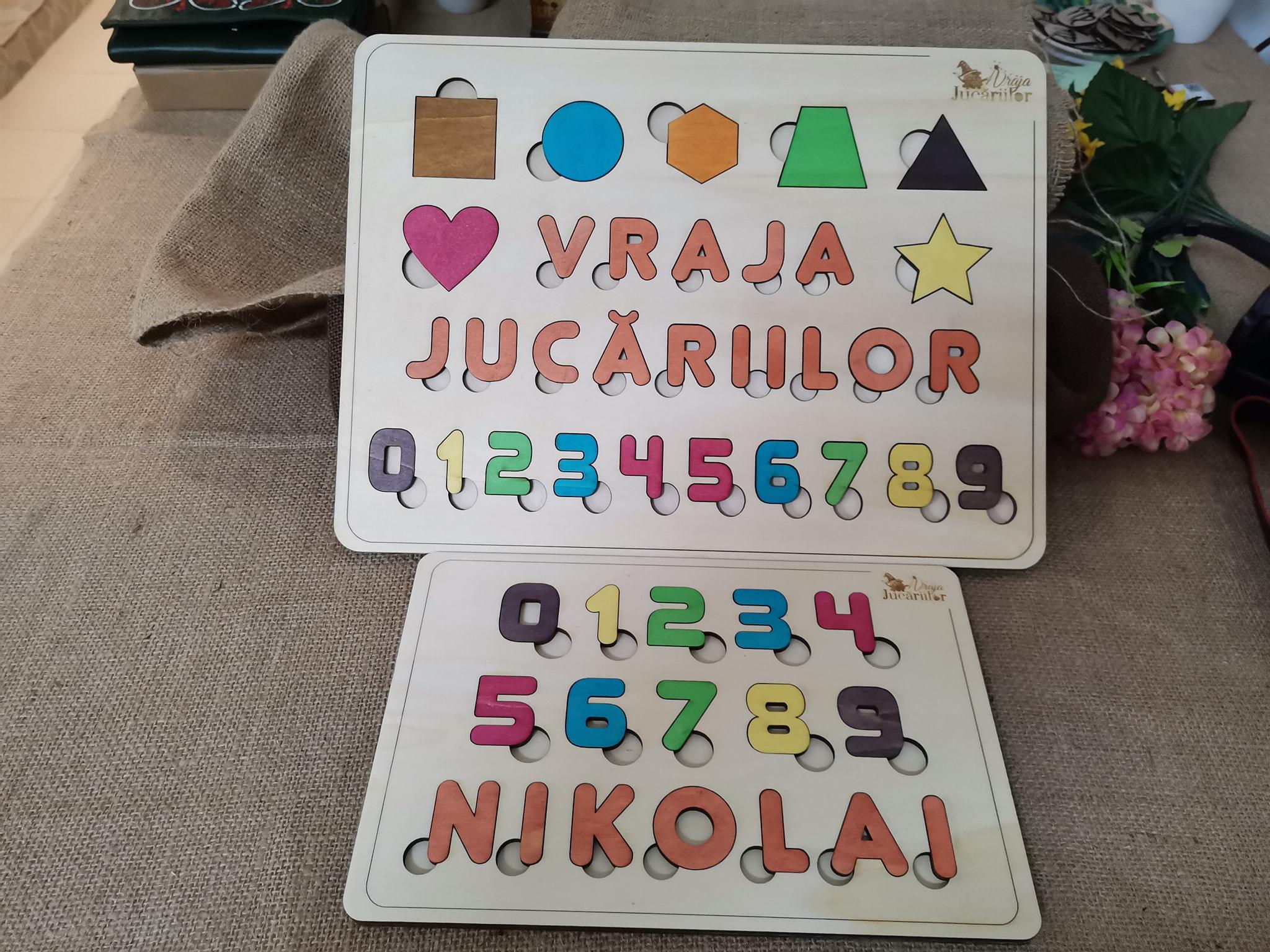 https://vrajajucariilor.com/collections/puzzle-incastru-din-lemn-personalizat-cu-nume