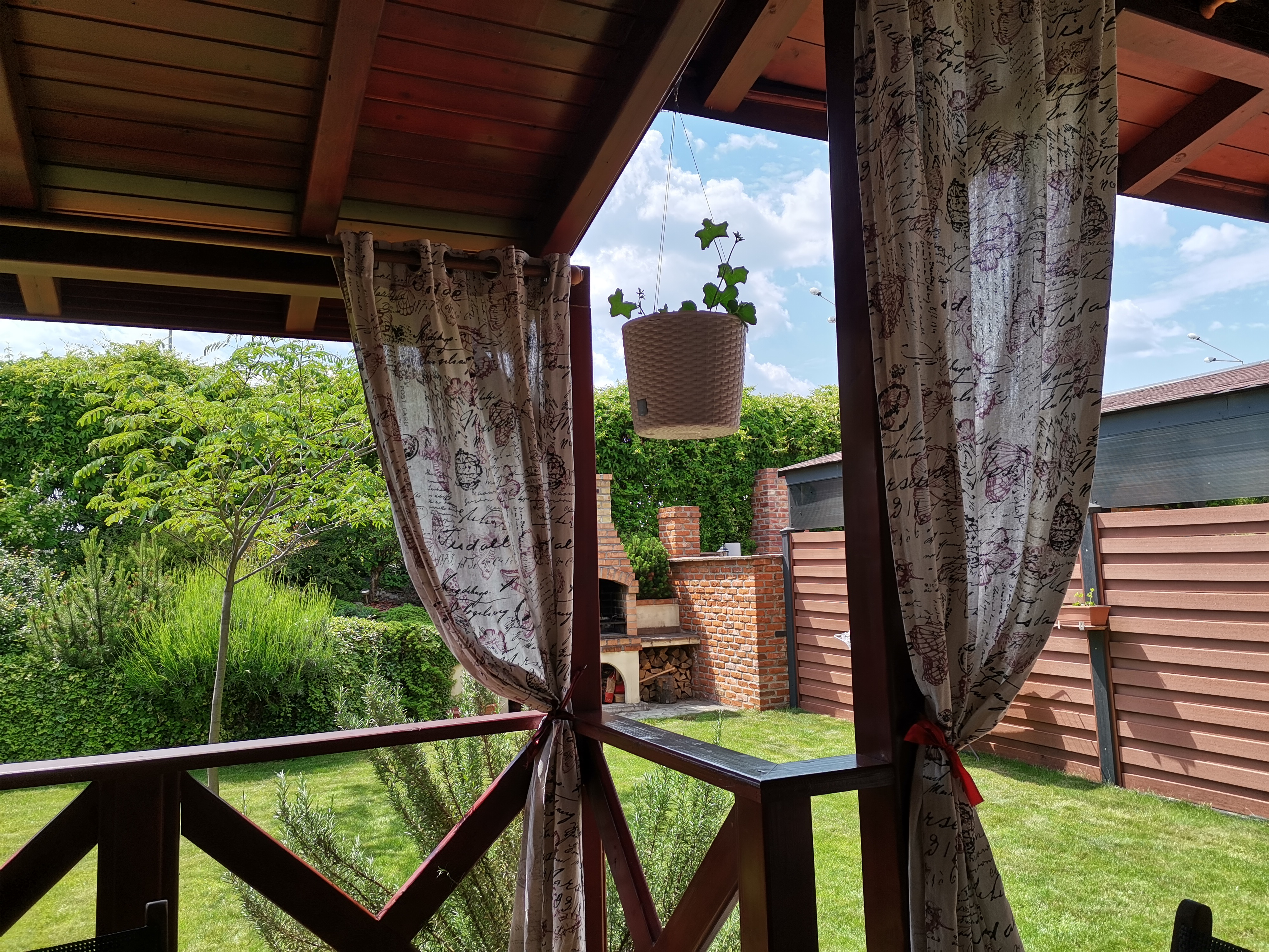 Ce poti face 5 zile in vacanta in Oradea