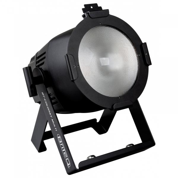 Proiector LED Briteq BT-COLORAY MULTI [0]