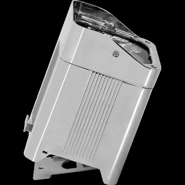 Wash LED Wireless PROLIGHTS Smart BatPlus 2