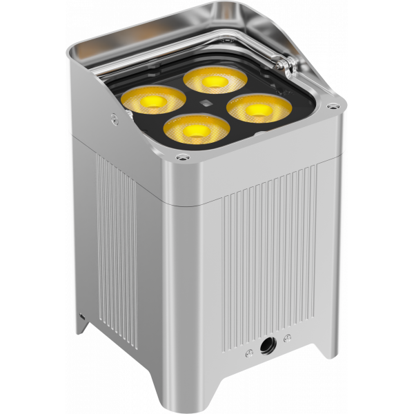 Wash LED Wireless PROLIGHTS Smart BatPlus 0