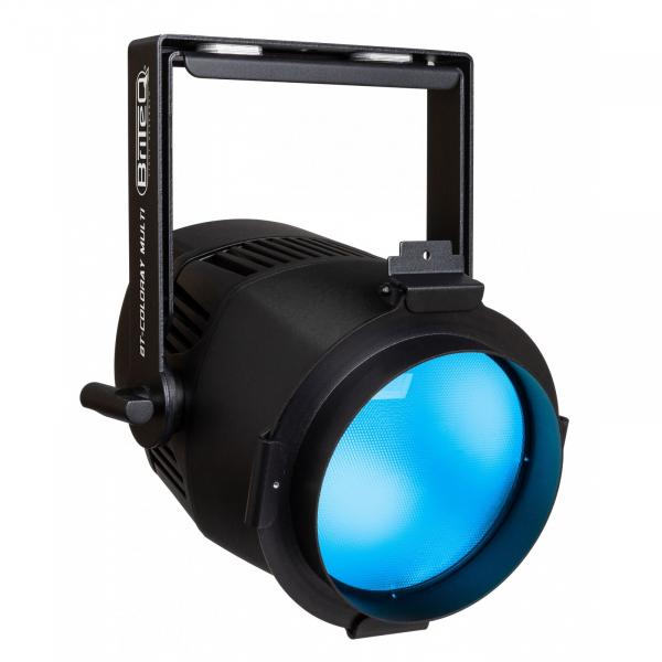 Proiector LED Briteq BT-COLORAY MULTI [2]