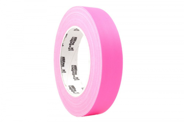 Fluorescent tape Gafer 2