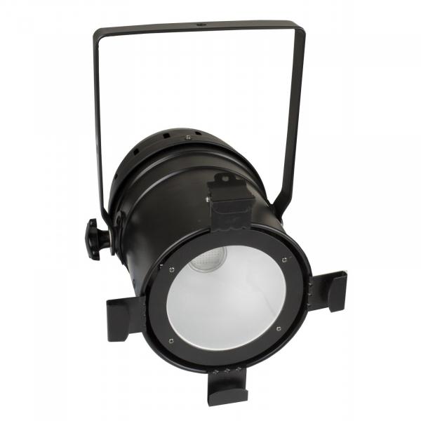 PAR LED Briteq COB PAR56-RGB [0]