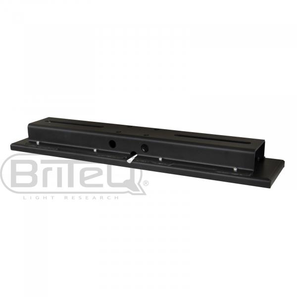 Profil Briteq POWERMATRIX5x5-BRACKET 0