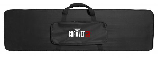 Chauvet DJ 4BAR LT BT 8