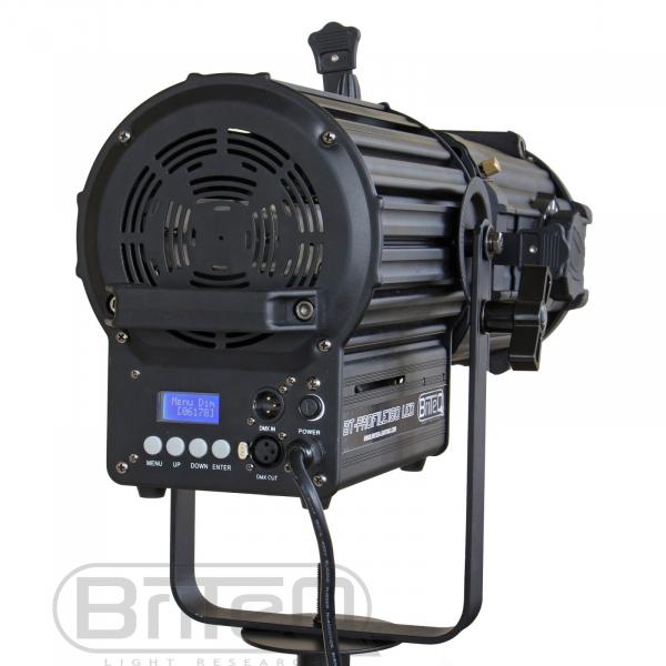 Profil Briteq BT-PROFILE160LED ENGINE [2]