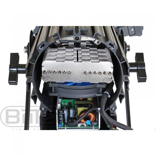 Profil Briteq BT-PROFILE160LED ENGINE [3]