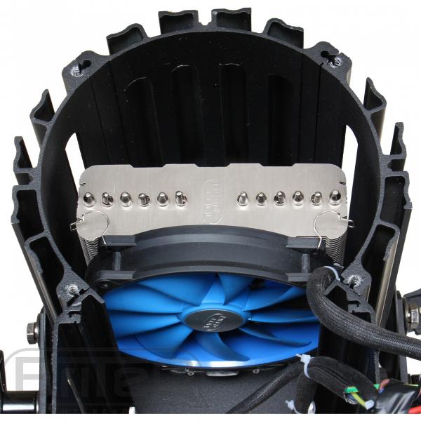 Profil Briteq BT-PROFILE160LED ENGINE [4]