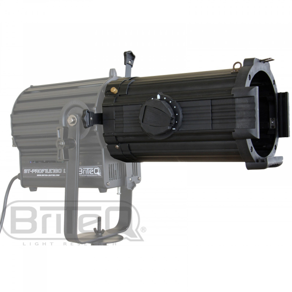 Profil Briteq BT-PROFILE160/OPTIC 15-30 0