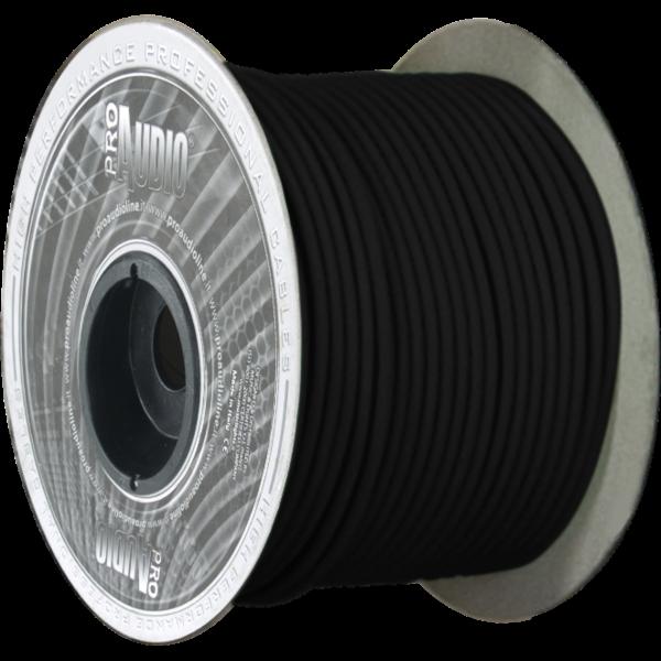 Cablu Boxa / Curent Prolights HC6660 [1]