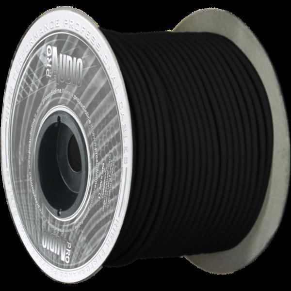 Cablu Boxa / Curent Prolights HC7660 1