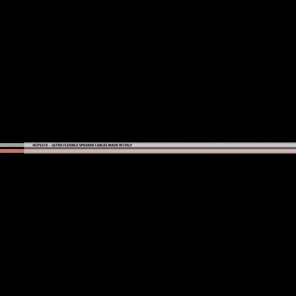 Cablu Boxa Prolights HCP5210 [0]