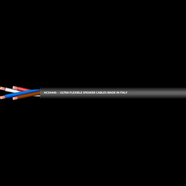 Cablu Boxa Prolights HCS4440 0