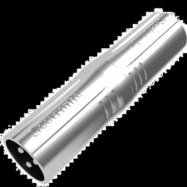Mufa Adaptoare Seetronic SETMA3M5M [0]