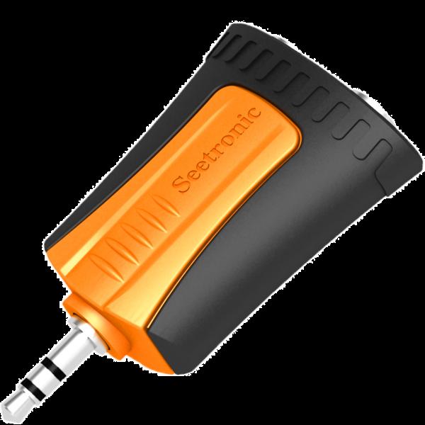 Mufa Adaptoare Seetronic SETMMJ32MJF 0