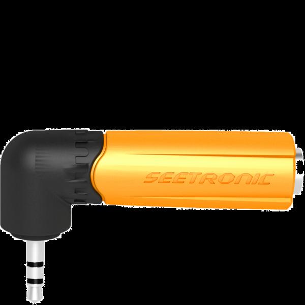 Mufa Adaptoare Seetronic SETMMJ3PMR 0