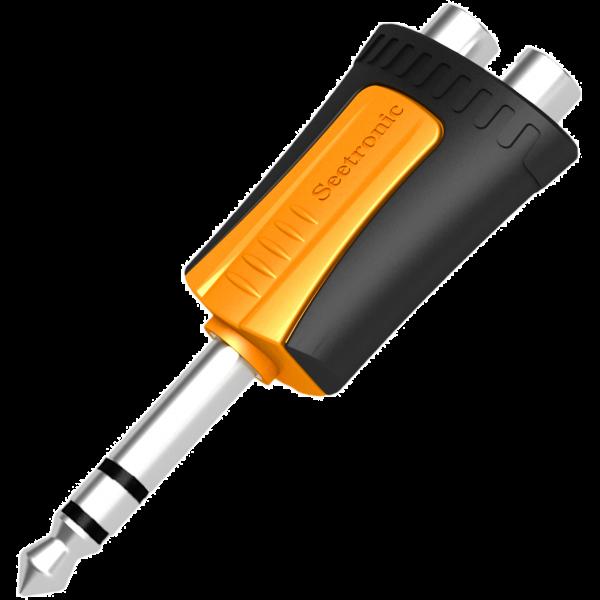 Mufa Adaptoare Seetronic SETMP32RF 0